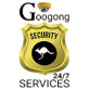 G 24/7 SERVICES – Best Security Cameras – Sydney, New South Wales